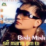 Download nhạc Bình Minh Sẽ Mang Em Đi online