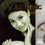 Tải nhạc hay Về Kinh Bắc (Dân Ca Quan Họ Bắc Ninh) Mp3 hot