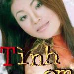 Tải bài hát mới Tình em (Anh Thơ Vol. 1) Mp3 hot
