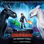 Nghe nhạc mới How To Train Your Dragon: The Hidden World (Original Motion Picture Soundtrack) Mp3 hot