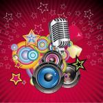 Nghe nhạc online Tuyển Tập Ca Khúc Bất Hủ Của Nhạc Âu Mỹ (2013) miễn phí