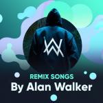 Tải bài hát online Remix Songs By Alan Walker về điện thoại