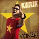 Tải bài hát mới Người Việt Nam (Single) chất lượng cao
