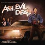 Download nhạc Mp3 Ash Vs. Evil Dead hot