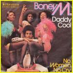Tải bài hát hot Daddy Cool chất lượng cao