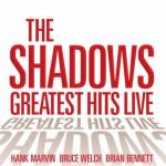 Download nhạc hot The Shadows Greatest Hits Mp3 miễn phí