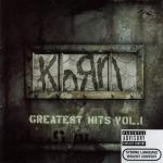 Tải bài hát hot Greatest Hits Vol. 1 hay online