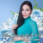 Download nhạc mới Không Bao Giờ Quên Anh Mp3 trực tuyến
