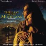 Nghe nhạc The Last Of The Mohicans (Original Motion Picture Soundtrack) nhanh nhất