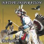 Nghe nhạc online Native Inspiration nhanh nhất