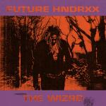 Nghe nhạc Future Hndrxx Presents: The Wizrd Mp3 hot