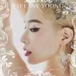 Tải nhạc Mp3 Lips On Lips (EP) miễn phí