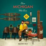 Tải bài hát mới From Michigan With Love trực tuyến
