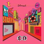 Tải nhạc mới Street Mp3 trực tuyến