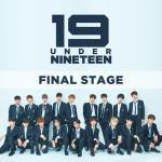 Nghe nhạc hay Under 19 Final (Single) Mp3 miễn phí