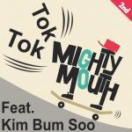 Nghe nhạc online Tok Tok (Single) mới