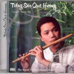 Tải bài hát online Tiếng Sáo Quê Hương (Vol. 1) về điện thoại