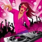 Tải nhạc Nhạc Trẻ (Remix 2013) Mp3 online