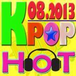 Nghe nhạc hot Tuyển Tập Nhạc Hot K-Pop (08/2013) nhanh nhất