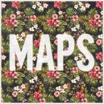 Download nhạc hot Maps (Single) Mp3 trực tuyến