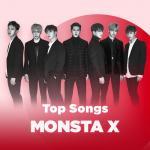 Download nhạc hay Những Bài Hát Hay Nhất Của Monsta X Mp3