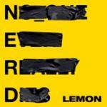 Tải nhạc hay Lemon (Single)