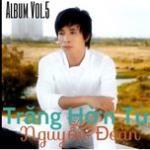 Nghe nhạc mới Trăng Hờn Tủi (Vol. 5) Mp3 hot