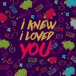 Download nhạc hot I Knew I Loved You mới nhất