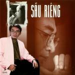 Tải bài hát mới Sầu Riêng Mp3 hot
