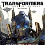 Tải bài hát hot Transformers: Dark Of The Moon (The Score) hay online