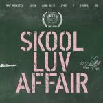 Nghe nhạc Mp3 Skool Luv Affair (Mini Album)