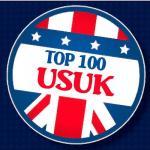 Tải bài hát mới Top 100 US-UK Songs 2012 hot