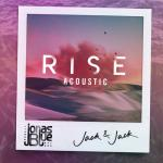 Download nhạc Rise (Acoustic) (Single) Mp3