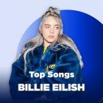 Tải bài hát Những Bài Hát Hay Nhất Của Billie Eilish online