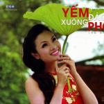 Download nhạc online Yếm Đào Xuống Phố Mp3 hot