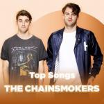 Tải nhạc Mp3 Những Bài Hát Hay Nhất Của The Chainsmokers hay nhất