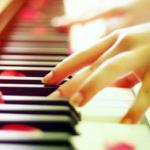 Tải bài hát hay Những Bài Nhạc Không Lời Hay Nhất trực tuyến