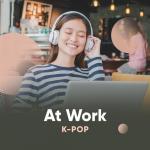 Download nhạc Mp3 At Work - KPop trực tuyến