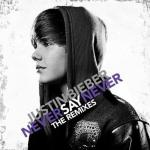 Nghe nhạc hay Never Say Never (The Remixes 2011) mới
