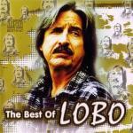 Tải bài hát Best Of 2003 (Best-9147) trực tuyến