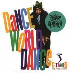 Download nhạc Dance World Dance hot