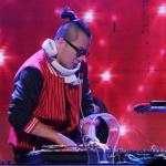 Download nhạc hay Tuyển Tập Ca Khúc Hay Nhất Của DJ Lê Trinh miễn phí