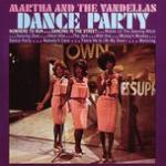 Tải bài hát online Dance Party Mp3