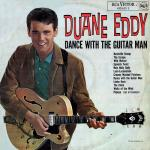 Tải nhạc hot Dance With the Guitar Man Mp3