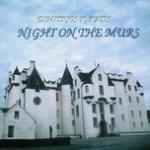 Tải nhạc Mp3 Night On The Murs chất lượng cao