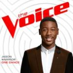 Tải nhạc Mp3 One Dance (The Voice Performance) (Single) hot