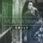 Nghe nhạc hay Mùa Xa Nhau (Single) mới
