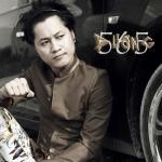 Nghe nhạc hay Album Dương 565 2015 Tuyển Chọn Mp3 hot