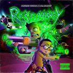 Download nhạc mới Rick E Morty (Single) Mp3 trực tuyến