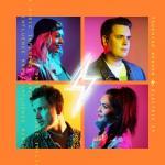 Tải nhạc hay Touching Heaven - Electric (EP) Mp3 mới